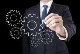 כתיבה טכנית למערכות מגוונות ומורכבות