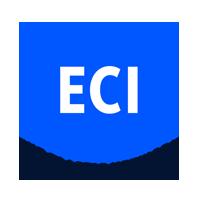 פיתוח הדרכה לחברת ECI