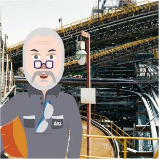סרטון הדרכה מפעל ים המלח