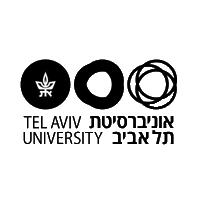 הדרכה באמצעות לומדות לאוניברסיטת תל אביב
